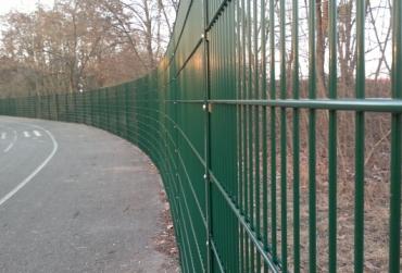 Panneaux clôtures_2