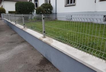 Panneaux clôtures_4