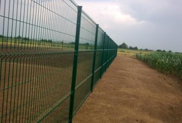 Panneaux clôtures_5