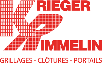 Krieger Rimmelin : Stockage et fabrication - Category: Stock