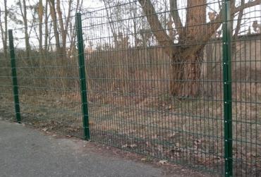 Panneaux clôtures_1