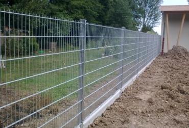 Panneaux clôtures_6